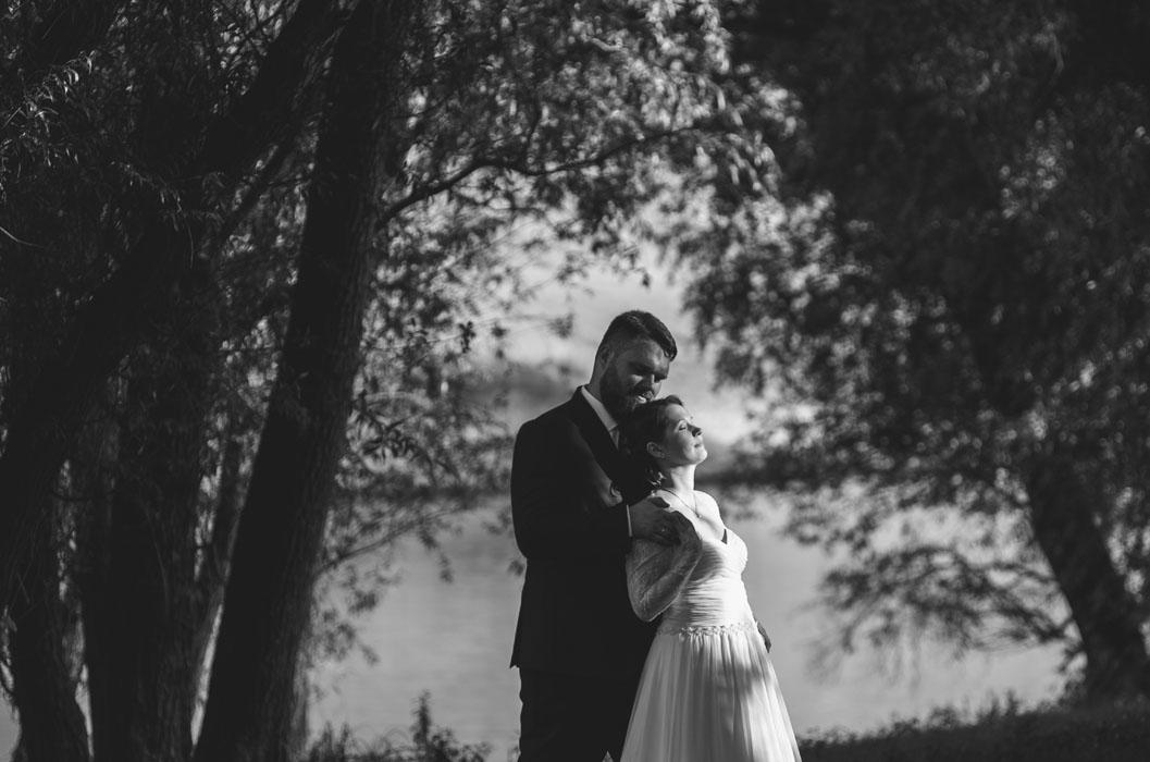esküvői fotózás Baja Haru Fotó