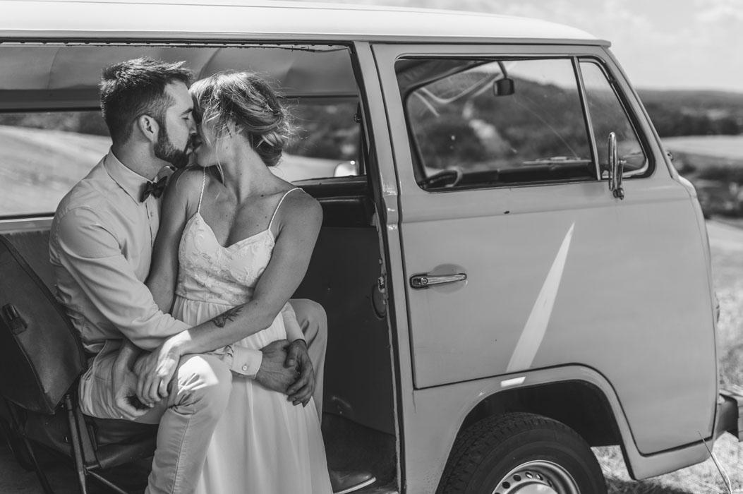boho wedding pécs