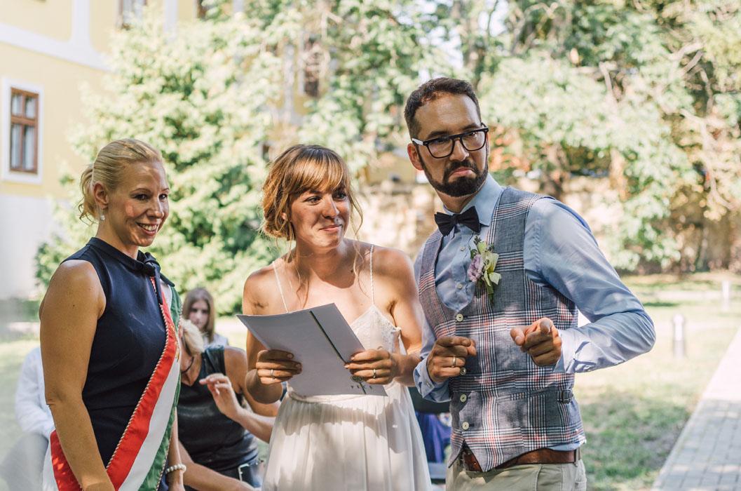 esküvői helyszín orfű malom