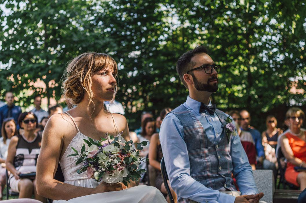 esküvői szertartás orfű malom