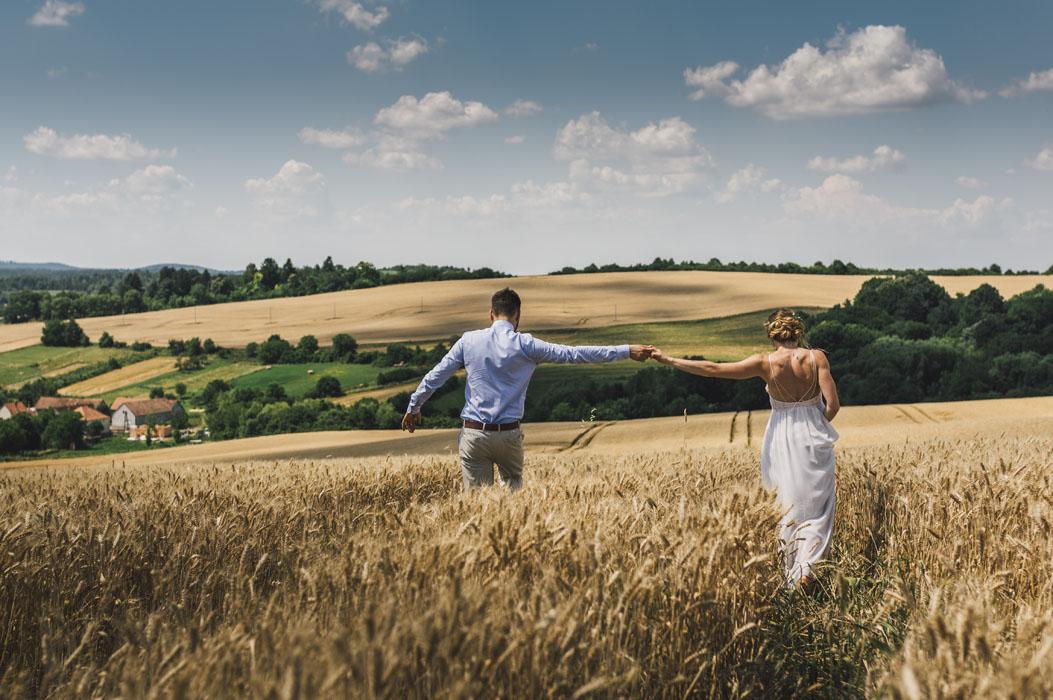 esküvői fotósok pécs orfű