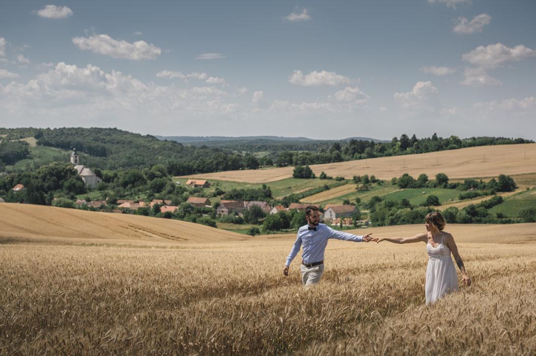 pécs esküvő helyszínek