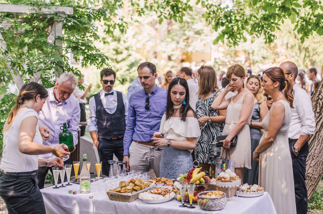 pécsi esküvő helyszínek