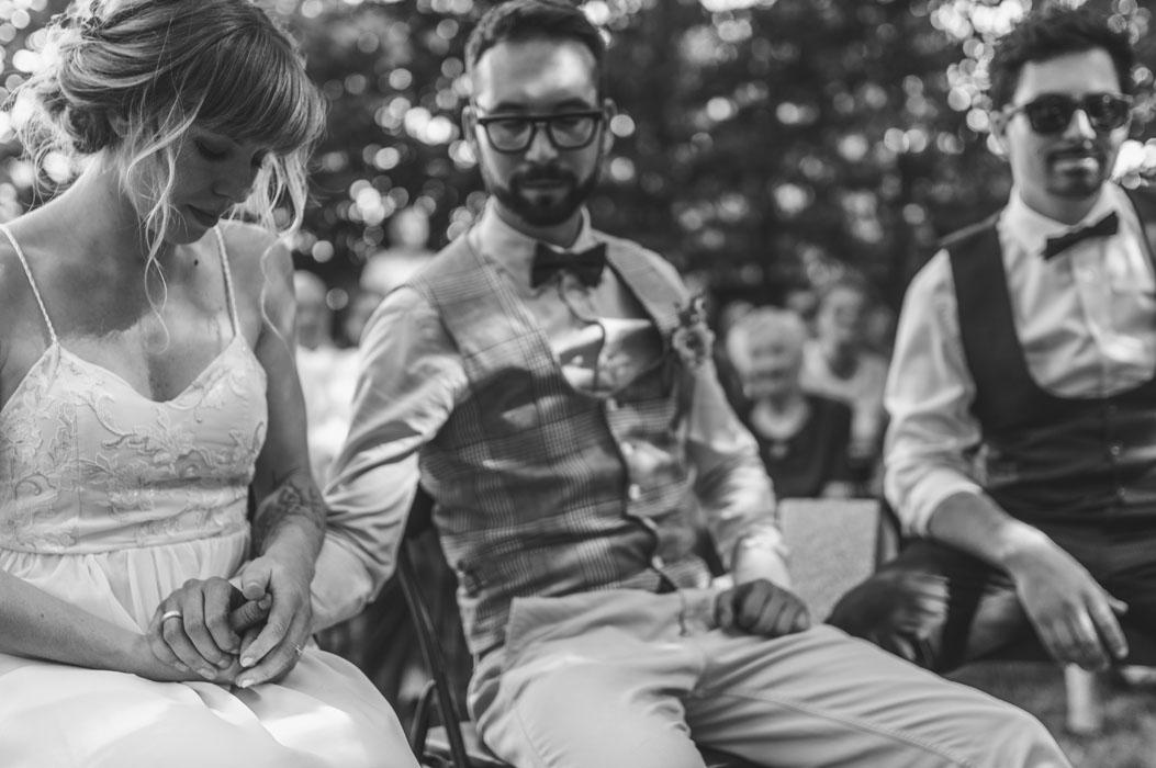 esküvő Schaár Erzsébet udvar