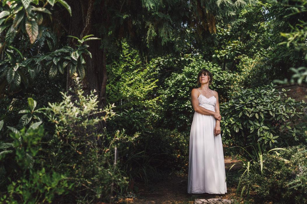 esküvő pécs botanikus kert
