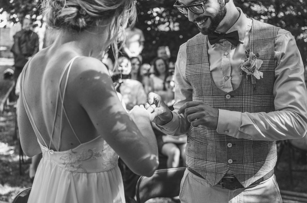 esküvői fotósok budapest