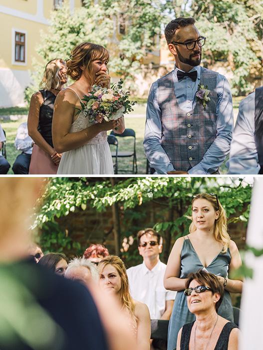 esküvői fotósok pécsi