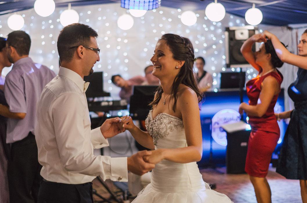 esküvői fotós szekszárd 2