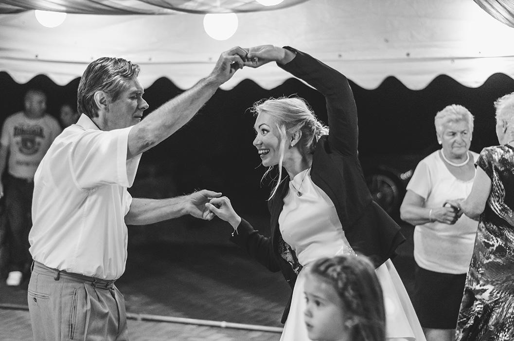 esküvői fotózás Naspolya vendéglő 4