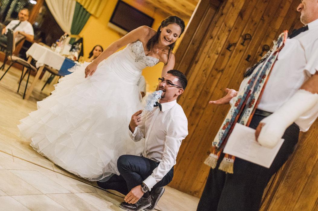 esküvői fotózás Naspolya vendéglő 7
