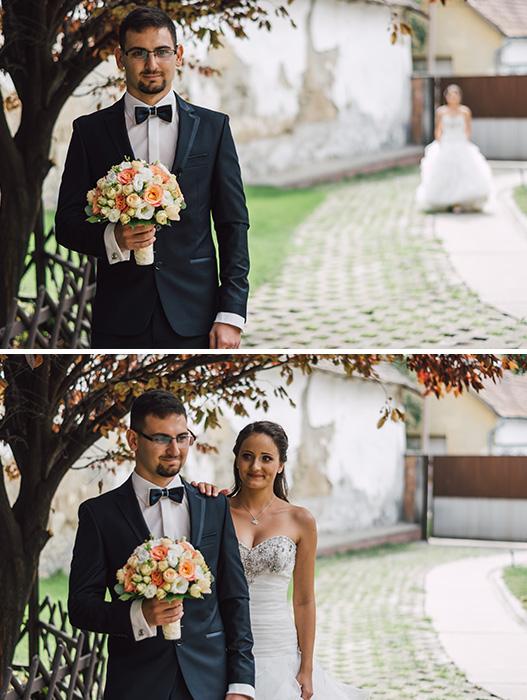 esküvő fotózás Bátaszék
