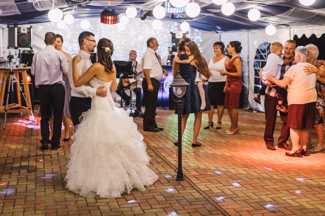 Bátaapáti esküvő fotós