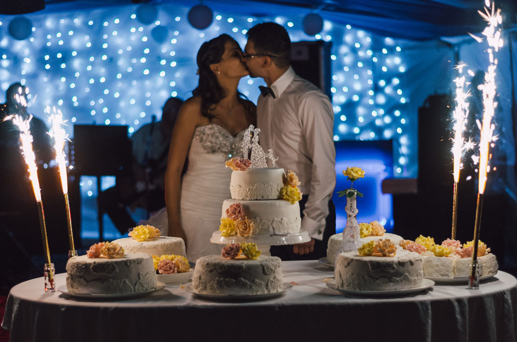 Haru Fotó esküvői fotó