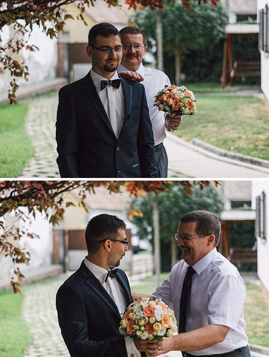 esküvői fotós árak