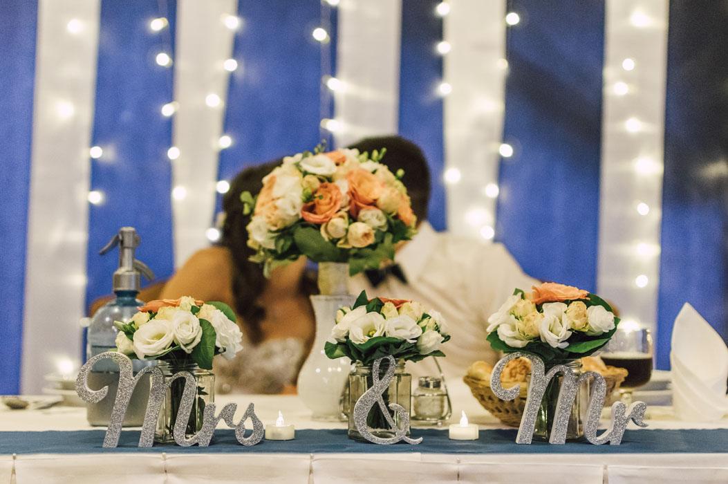 esküvői dekoros pécs