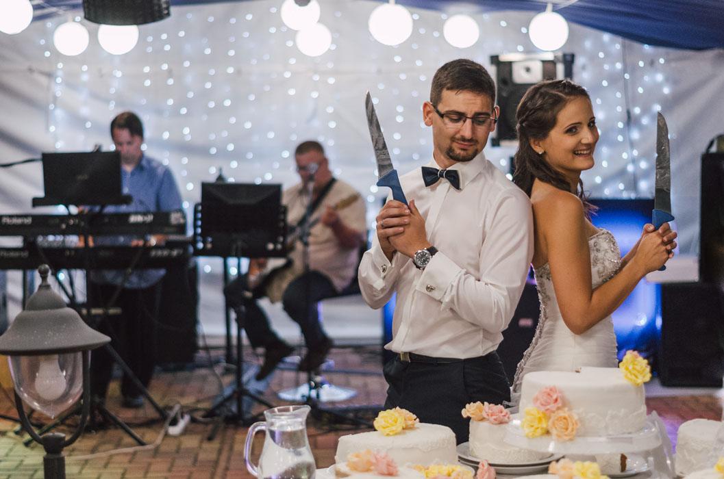 esküvői fotózás Szekszárd környékén