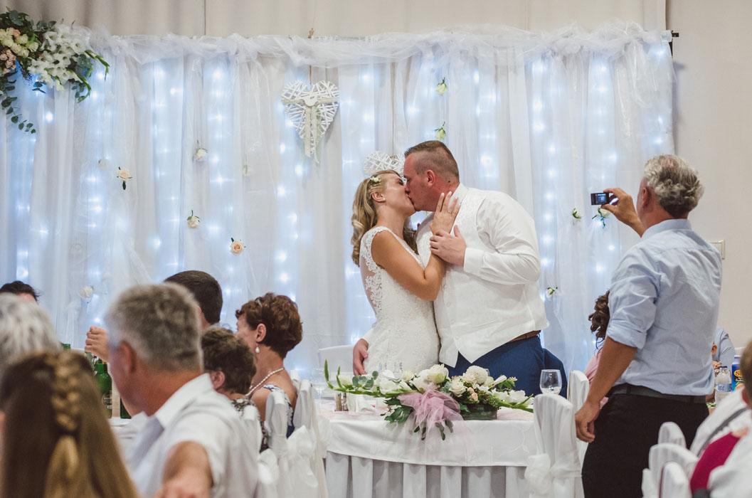 balatoni esküvő helyszínek 4