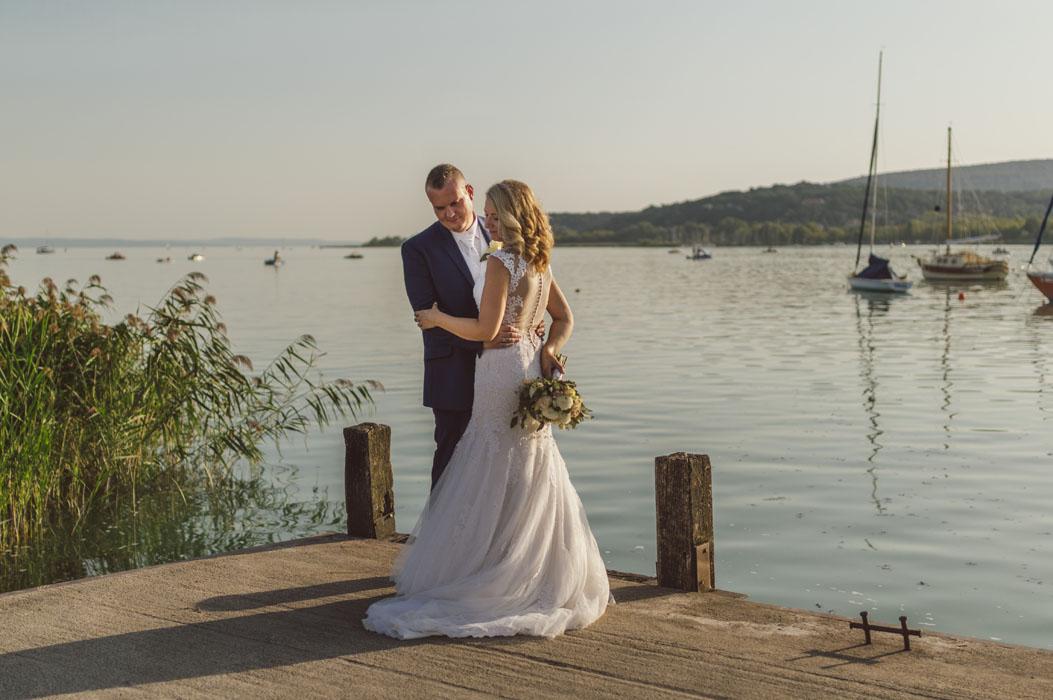 balatoni esküvő helyszínek