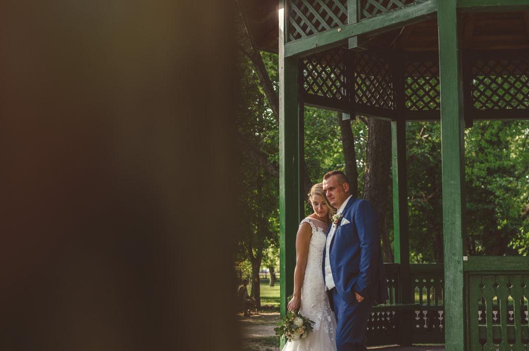 balatoni esküvő helyszínek 3