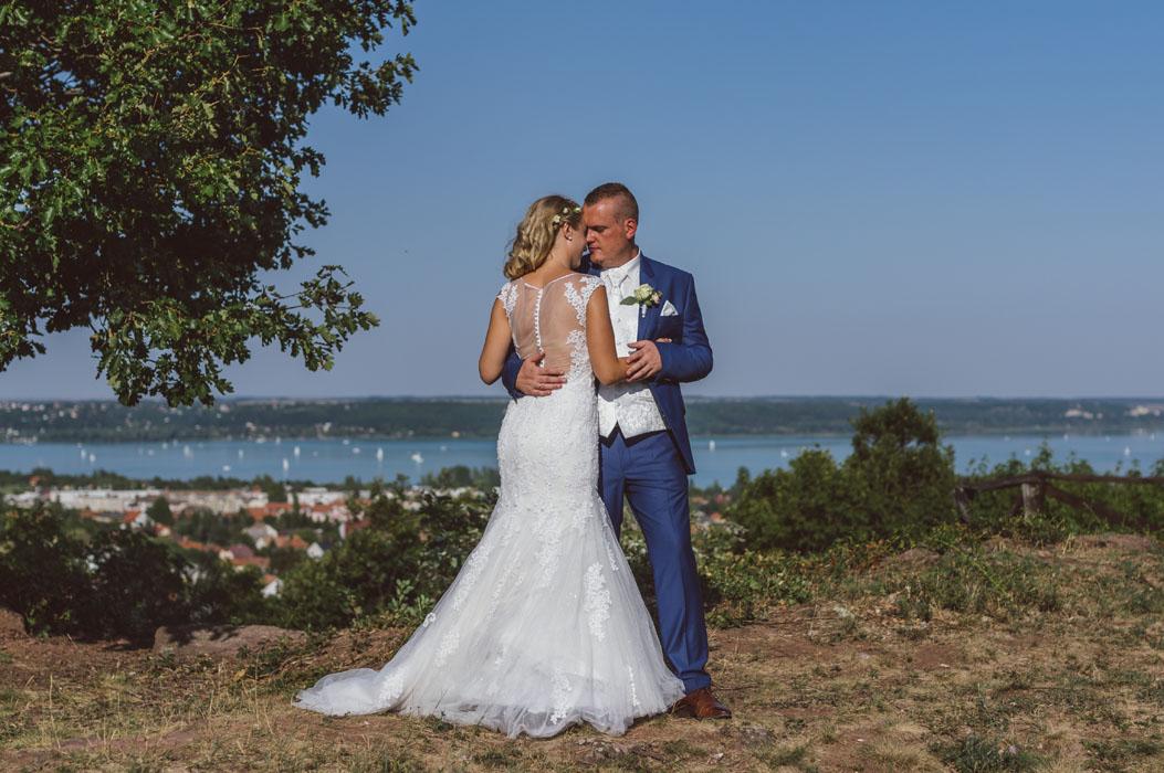 balaton esküvő 3