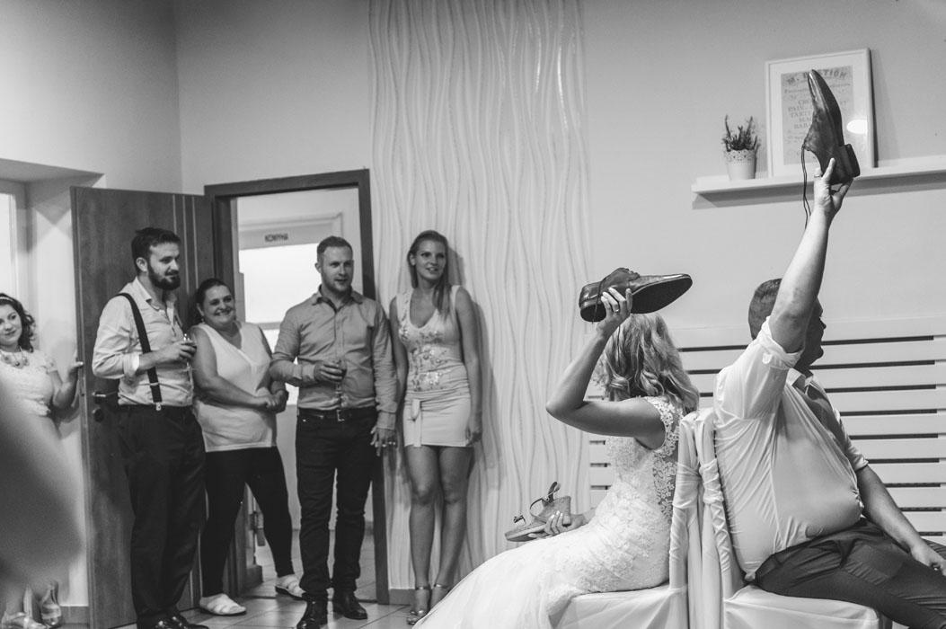 balaton esküvő 2