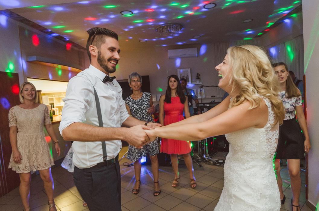 balaton esküvő