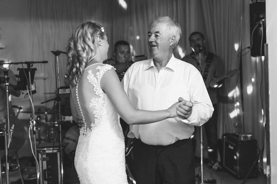 esküvői fotós árak balaton