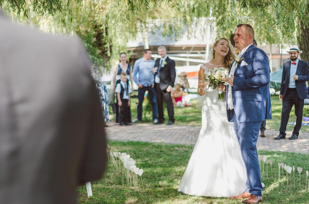 esküvői fotósok Balaton környékén Haru Foto