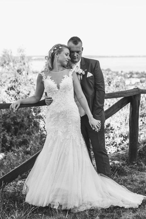 esküvői fotós árak balaton 2