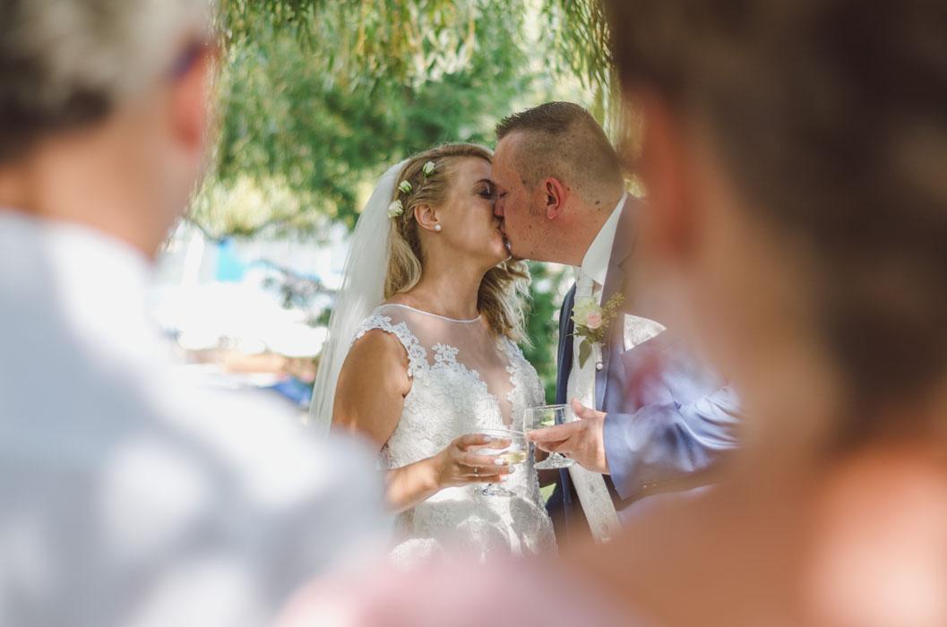 esküvői fotós árak balaton Haru Fotó
