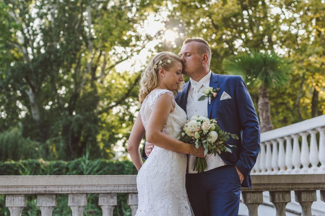 balatoni esküvői fotózás