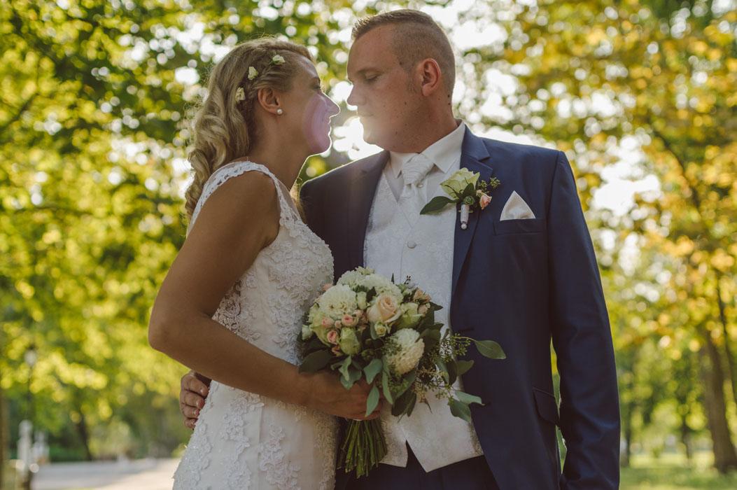 esküvői fotós árak balaton 5