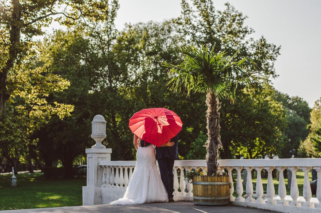 kreatív esküvő