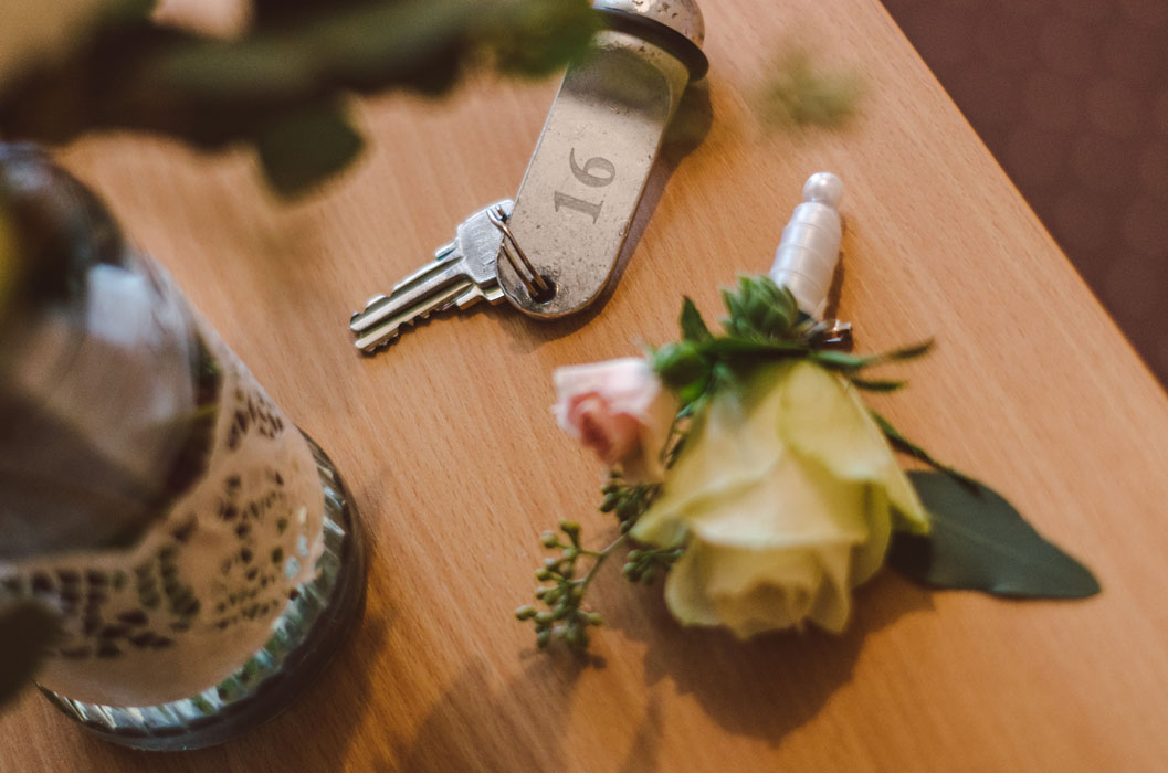 nereus hotel esküvői fotózás 4