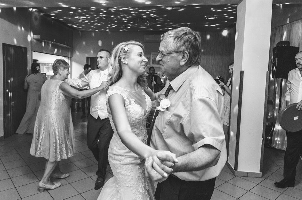 nereus hotel esküvői fotózás 3