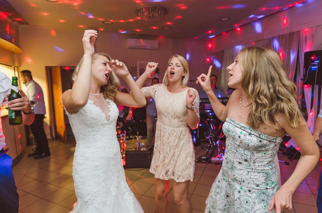 nereus hotel esküvői fotózás