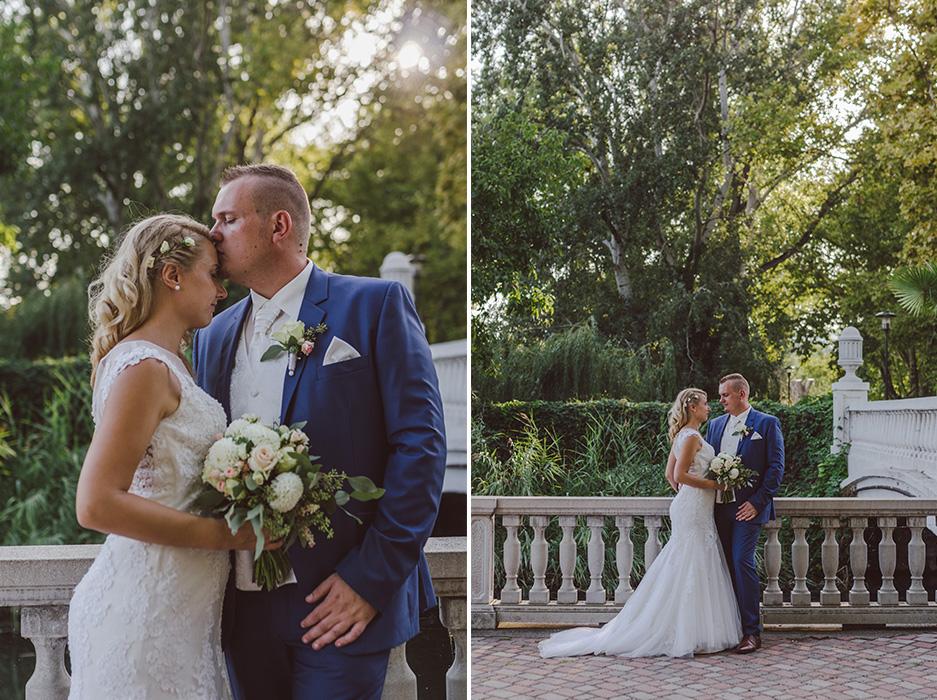 esküvői fotós balaton vintage menyasszony 5