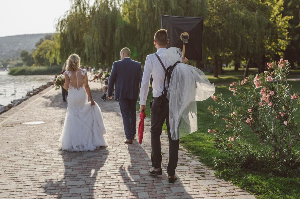 esküvői fotós balaton 4
