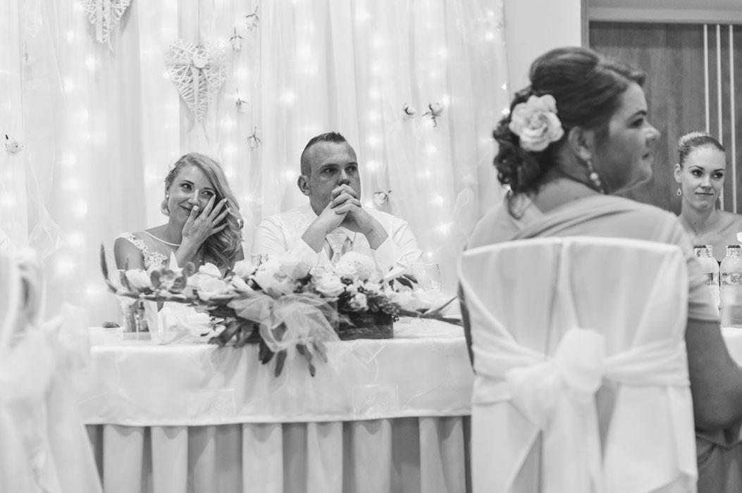 esküvői fotós balaton 3