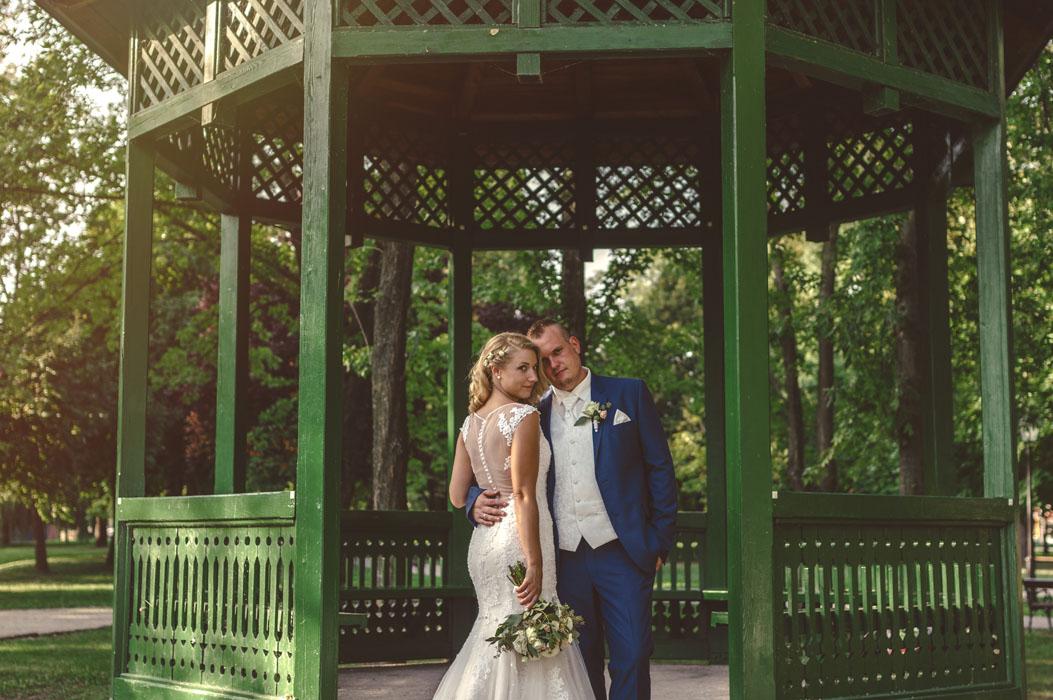 esküvői fotós balaton