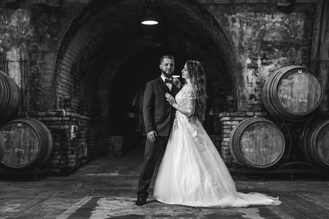 esküvői fotósok Pécsen és környékén 2