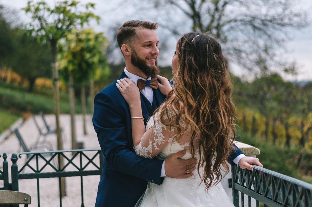 esküvői fotósok Pécsen és környékén