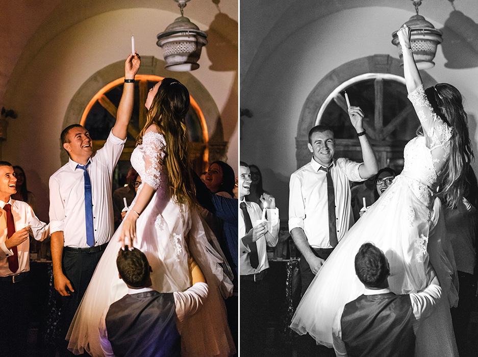 profi esküvői fotós Budapest 5