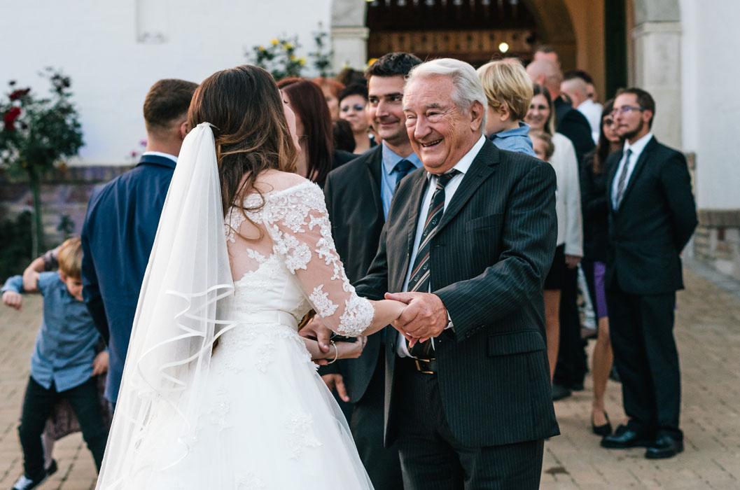 profi esküvői fotós Budapest 3