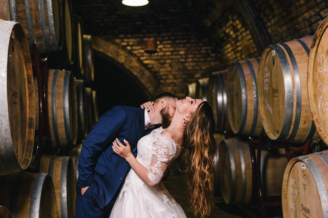 profi esküvői fotós Budapest 2