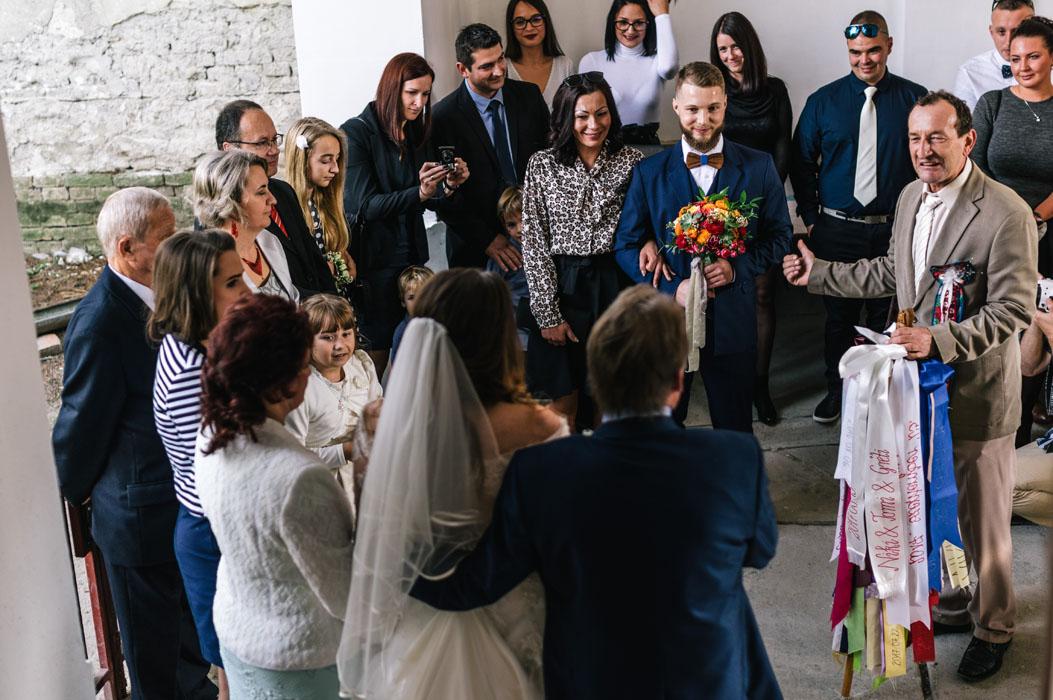 Takler Kúria Szekszárd esküvő fotós 3