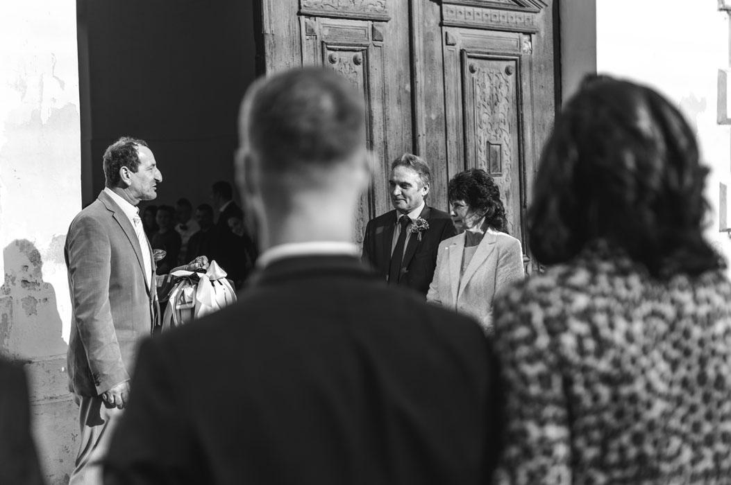 Takler Kúria Szekszárd esküvő fotós 2