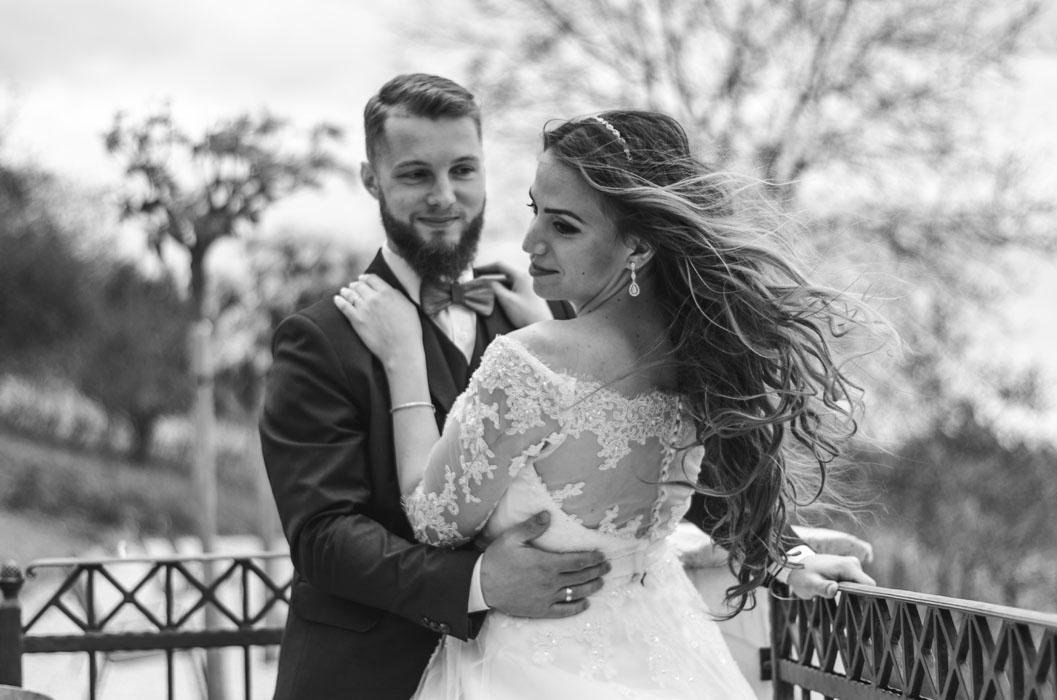 esküvő fotózás haru fotó