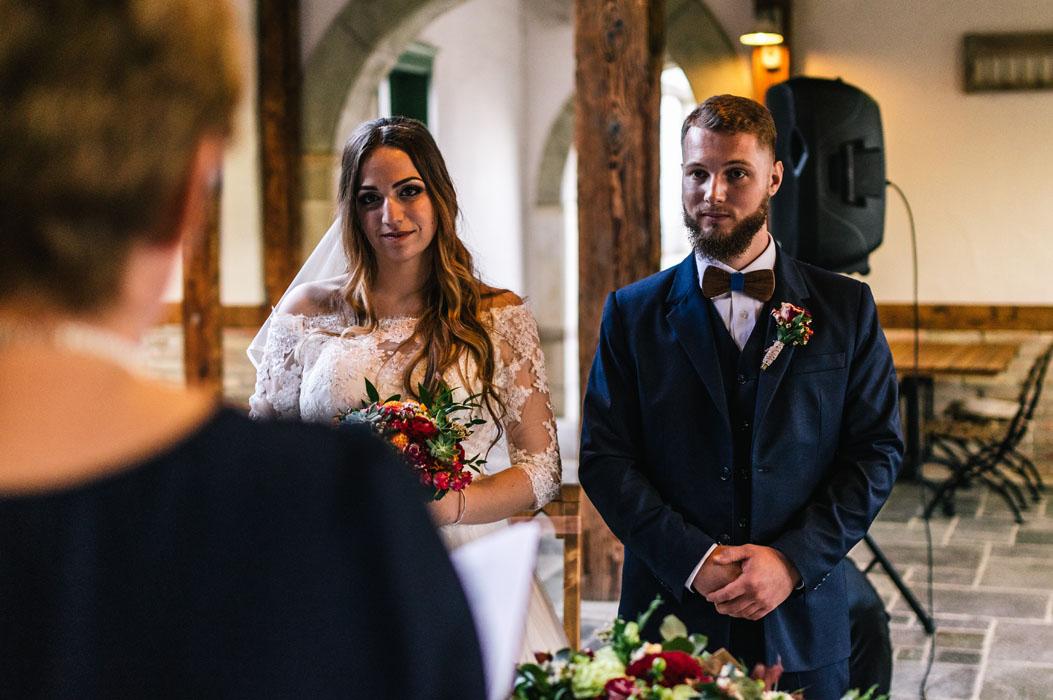 esküvő Takler Kúria Haru Fotó 10