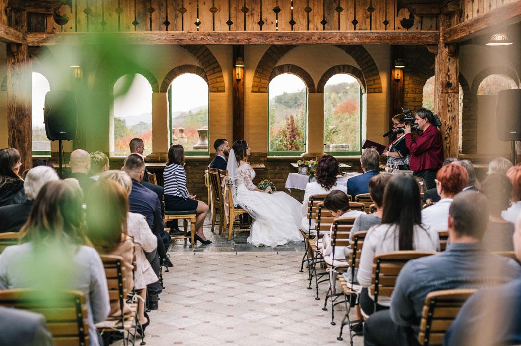esküvő Takler Kúria Haru Fotó 8